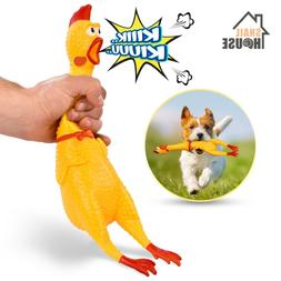 Snailhouse 2019 Hot Sell Screaming Chicken Pets <font><b>Dog