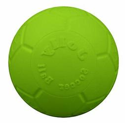 Jolly Soccer Ball 6-Green Apple