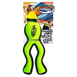 Nerf Dog Super Soaker Launching Frog