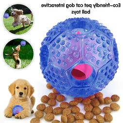 Tough Dog Chew Toys for Aggressive Chewers Dog Rope Ball Toy
