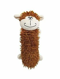 Water Bottle Dog Toys - 11 Inch | Plush Dog Toy | We Squeak!